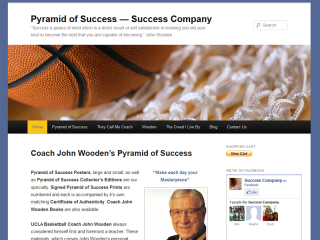 Success Company