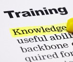 Training & Consulting